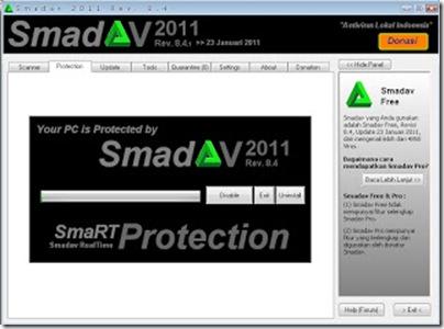 smadav-blacklist2