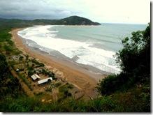 Pantai Taman, Kec. Ngadirojo
