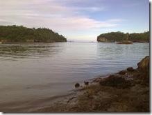 Pantai Tawang, Kec. Ngadirojo