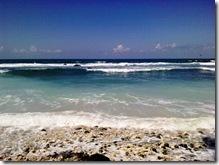 Pantai Pidakan, Kec. Tulakan