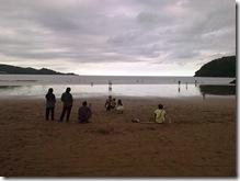 Pantai Teleng Ria, Kec. Pacitan