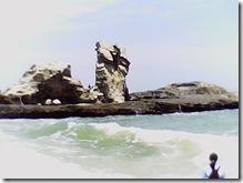 Pantai Klayar, Kec. Donorojo